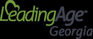 LeadingAgeGA Clear1